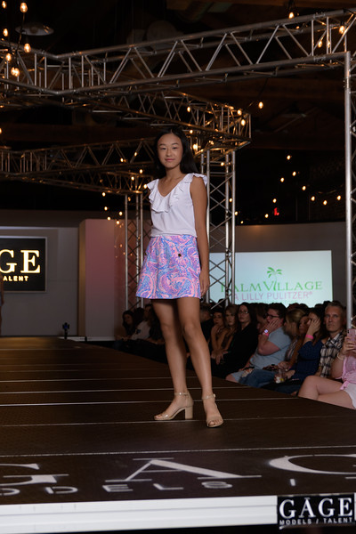 Knoxville Fashion Week Friday-381.jpg
