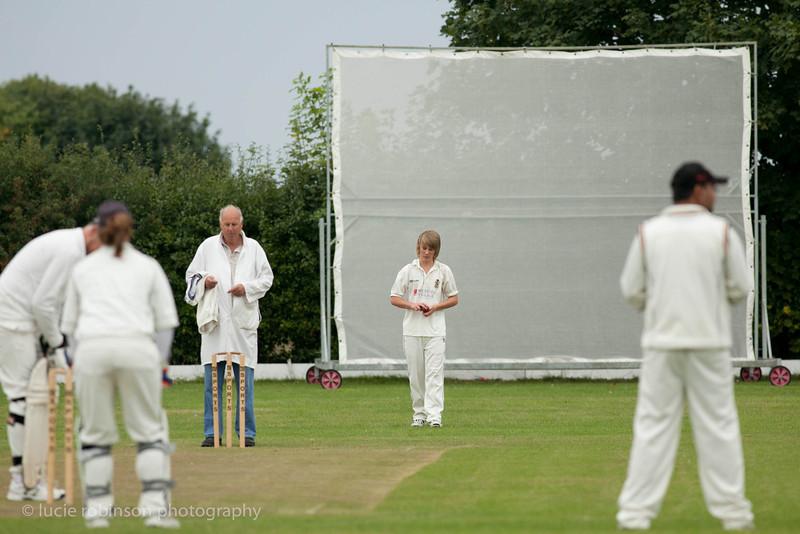 110820 - cricket - 008.jpg