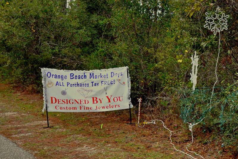 Orange Beach Sleigh Ride 2011  107.jpg