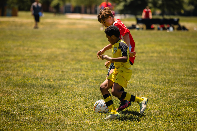 wffsa_u14_faters_day_tournament_vs_springfield_2018-85.jpg