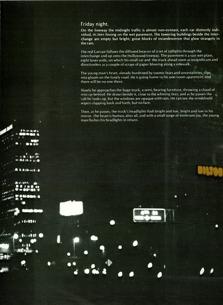 uschist-er-1971~0101.jpg