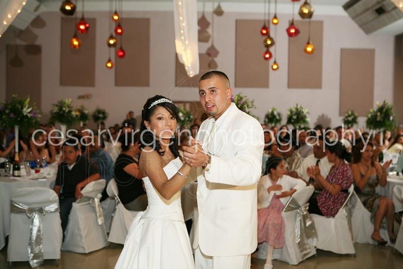 Veronica y Leonel0547.jpg