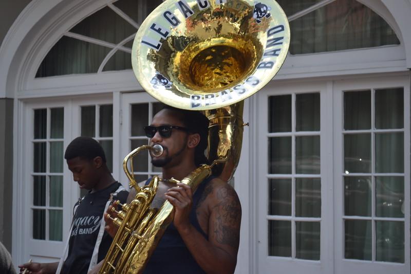 060 Legacy Brass Band.jpg