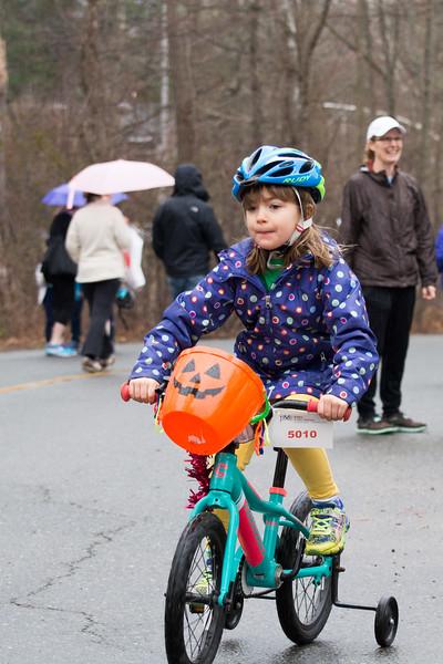 Lincoln-Kids-Ride-106.jpg