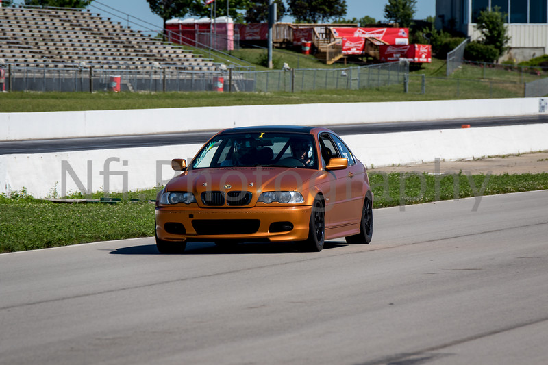 Flat Out Group 2-296.jpg