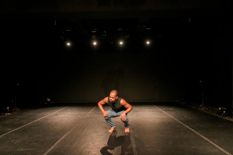 Allan Bravos - Lentes de Impacto - Teatro-423.jpg