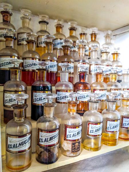 matanzas pharmacy-8.jpg