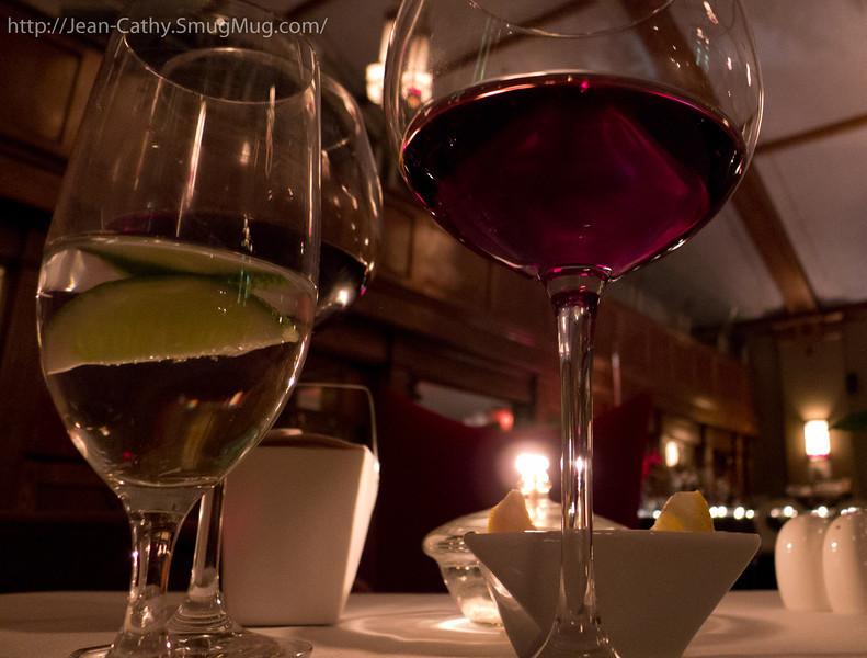 Verses_BDay_Dinner_Mar_12-_(8_of_15).jpg