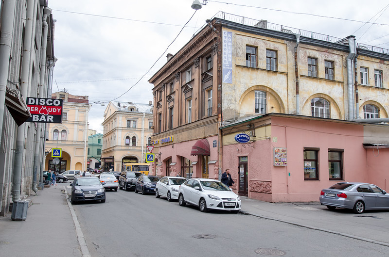20180608_Peterburg137.jpg