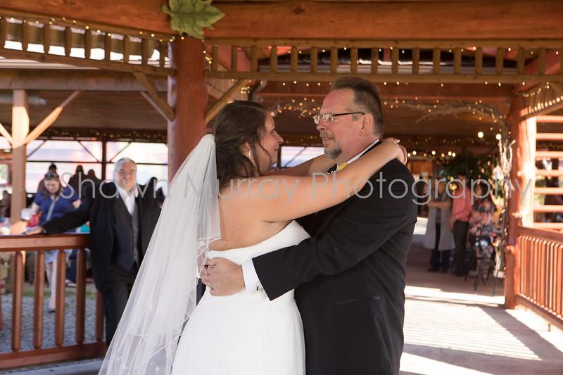 0913_Megan-Tony-Wedding_092317.jpg
