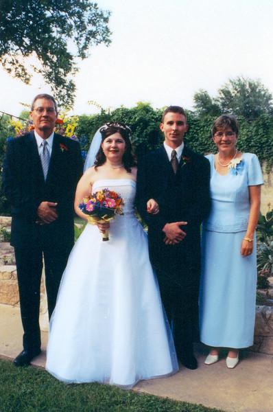 2002-023.jpg