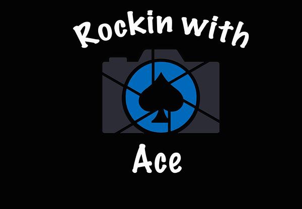 Rockin with Ace