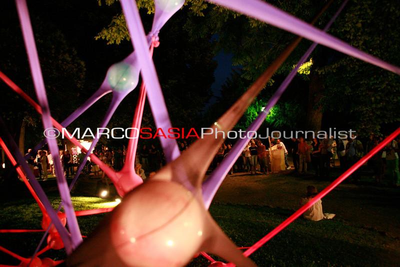 0238-zooart-01-2012.jpg