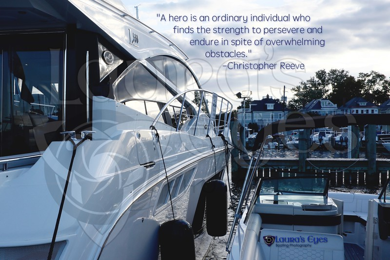 Boat Quotes_10.jpg