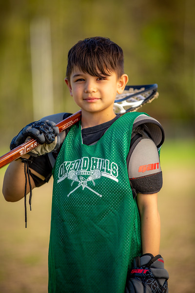 2019-05-22_Youth_Lax-0196.jpg