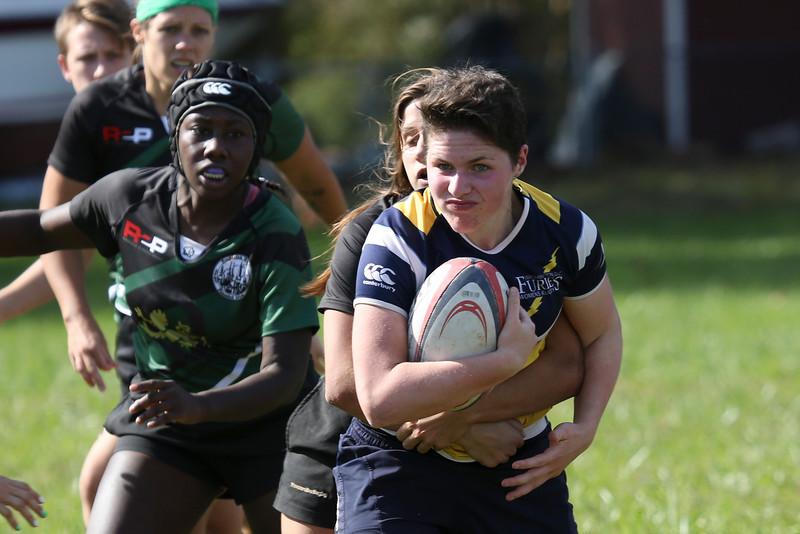 kwhipple_rugby_furies_20161029_205.jpg