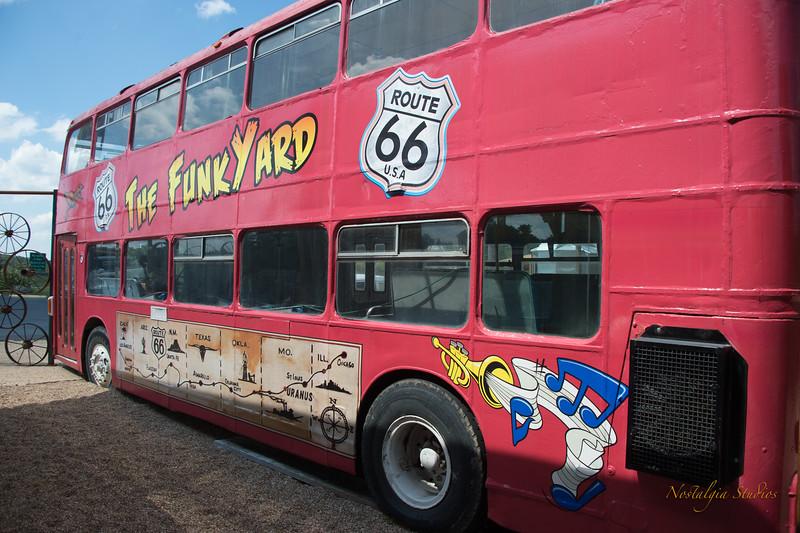 route66-102.jpg