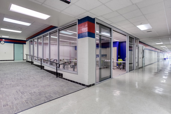 JKB KISD Flex Rooms June 2021