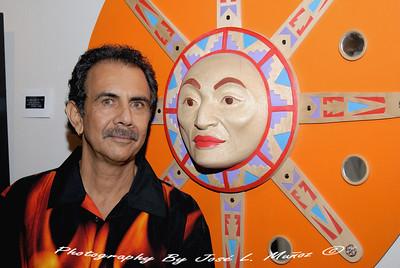 Zarco Guerrero