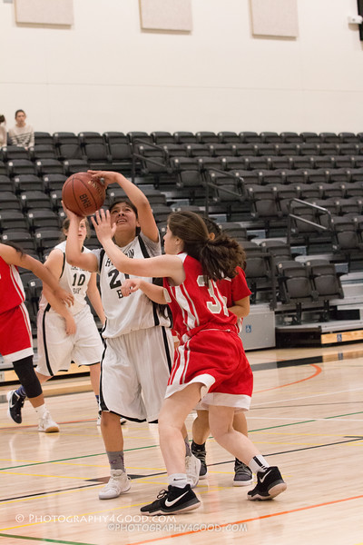 JV Girls 2017-8 (WM) basketball-8235.jpg