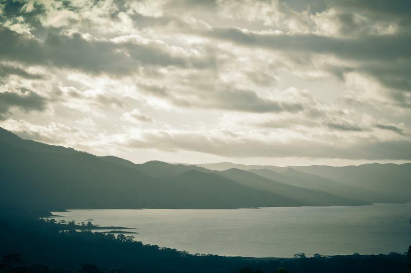 107 - Costa Rica - December '11.jpg