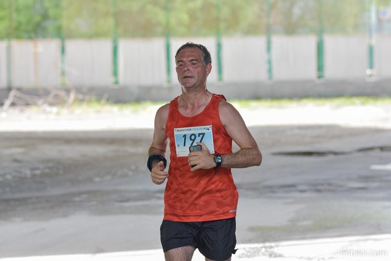 mitakis_marathon_plovdiv_2016-266.jpg