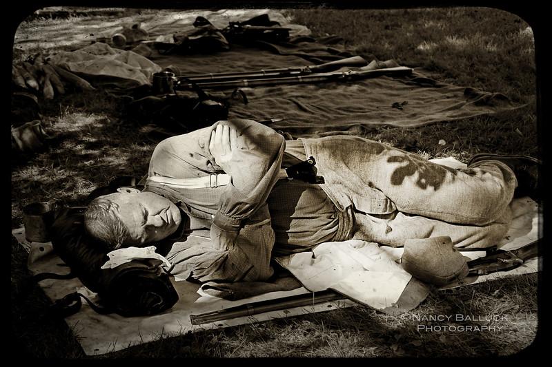 0455SleepingUnderTreeSepiaS.jpg