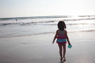 2018 Summer beach FUN DAY