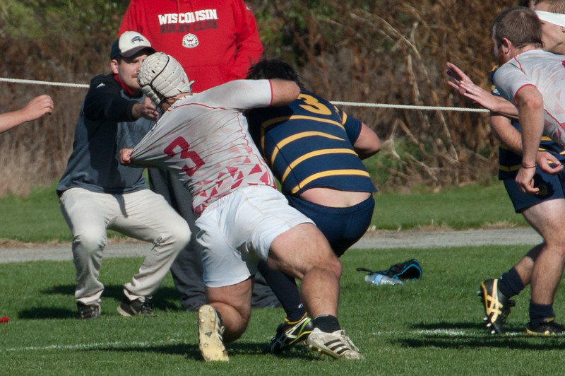 2016 Michigan Rugby vs. Wisconsin  079.jpg