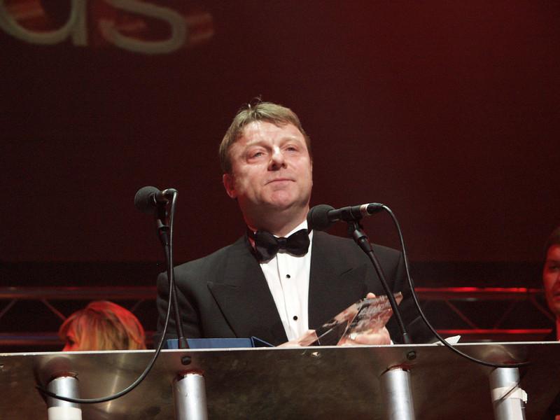 Awards 2007-134.JPG