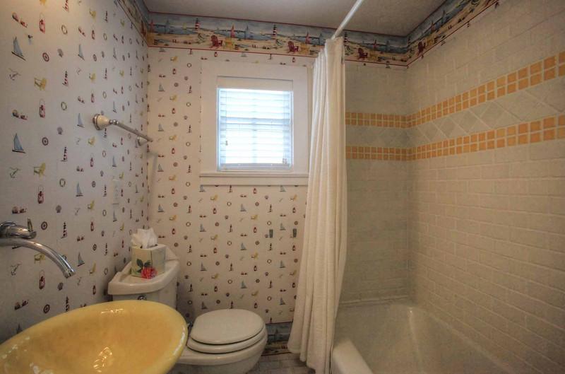 Cottage Master Bathroom.jpg