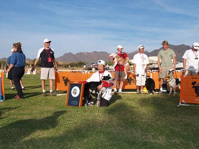 Scottsdale06_Winners