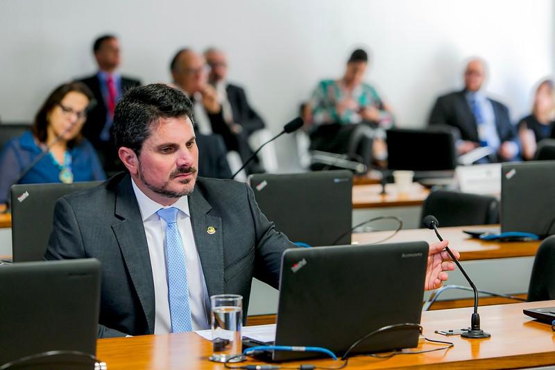 10092019_Plenário_Senador Marcos do Val_Foto Felipe Menezes_1.jpg