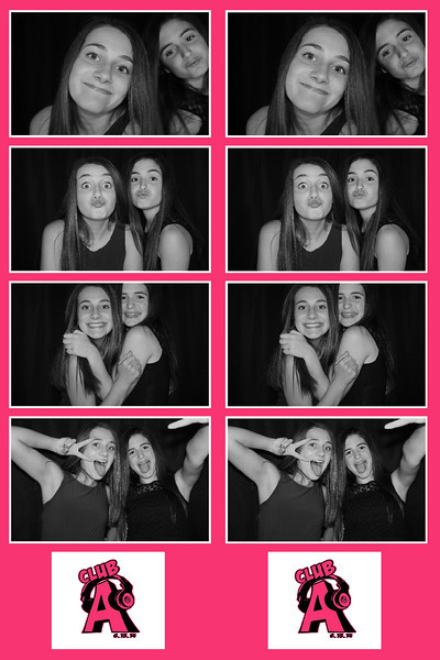 Ava's Bat Mitzvah June 13, 2014