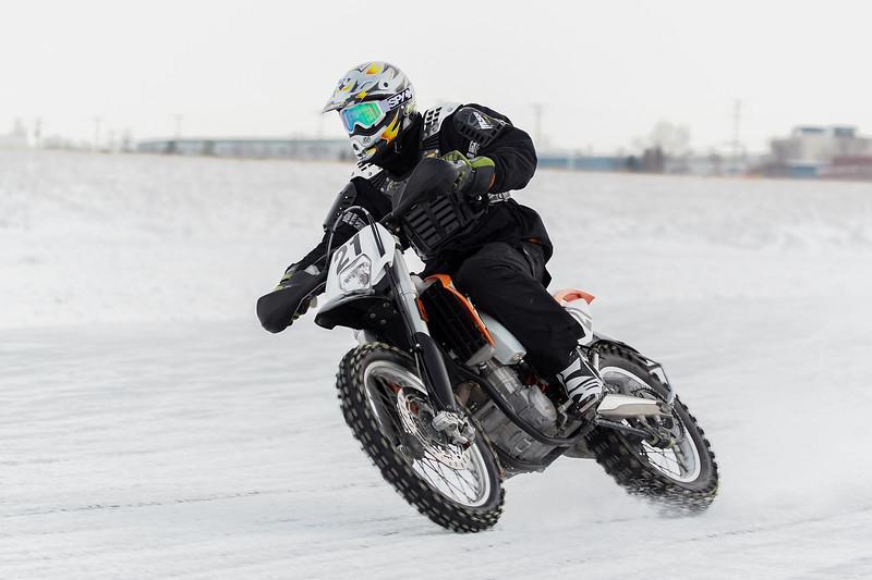 icecross 0325.jpg
