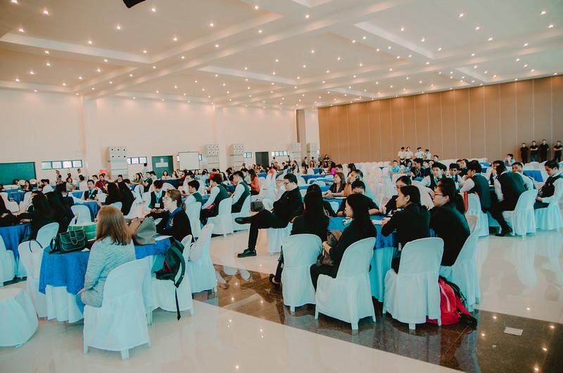 Lipa Tourism Summit 2019-120.jpg