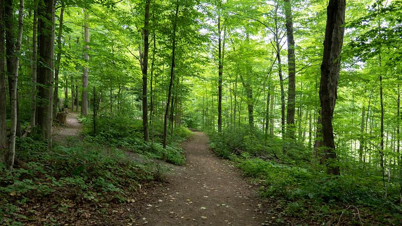 Ontario-Brampton-Claireville-Conservation-Area13.jpg