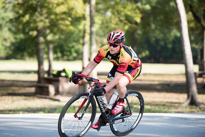 20150929 - Bear Creek Crit