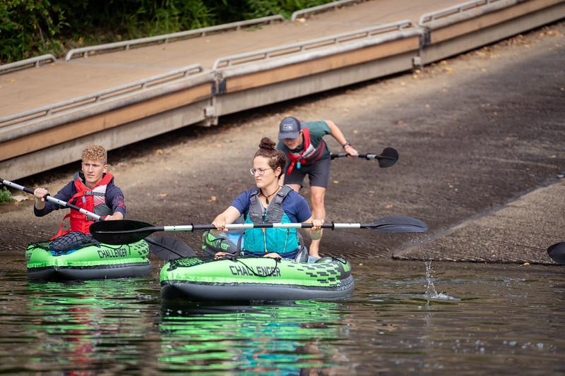 1908_19_WILD_kayak-02792.jpg