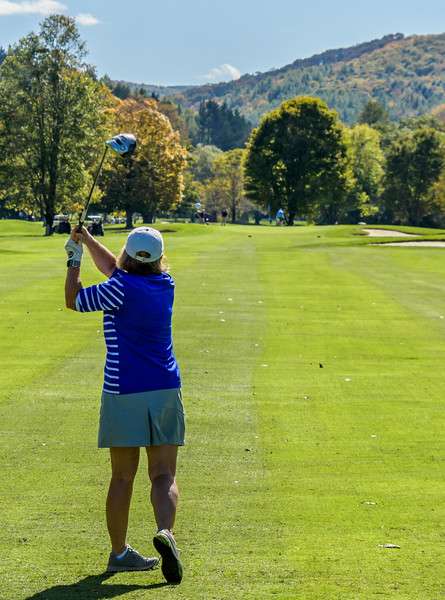 2019 Zack's Place Golf Tournament -_5004115.jpg