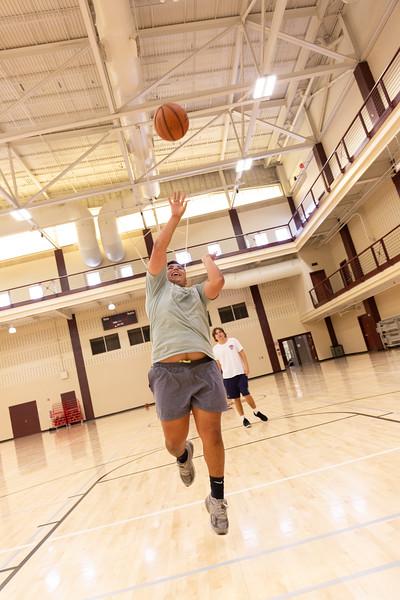 AggieACHIEVE and PEAP Basketball_0059.jpg