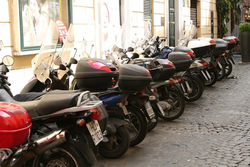 Italy Gianna -   0140.jpg