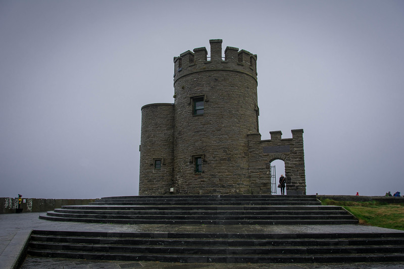 Ireland301.jpg
