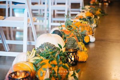 10.10.20 | Kelley Farm | Jenny Storment Photography