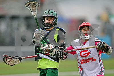 6/29/2013 - Team 24 Shootout - Best Photos of the Day