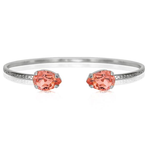 Petite-Drop-Bracelet-Rose-Peach-rhodium.jpg