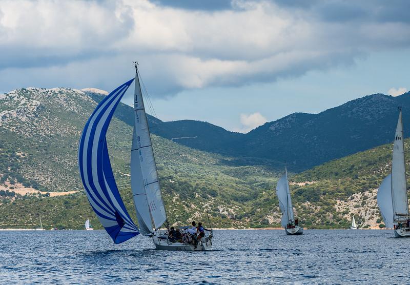 Greece_2019-8504334.jpg