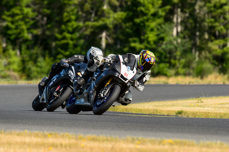 MotoFit_July_15_2017_Ridge-399.jpg