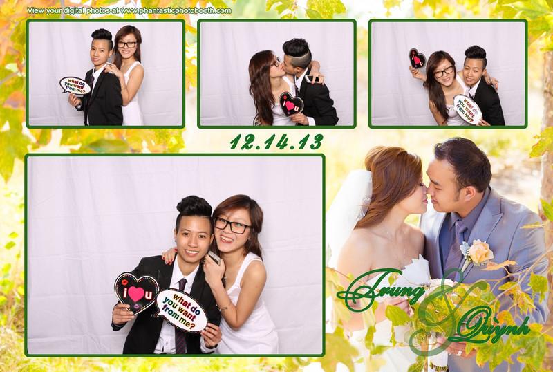 T Q_Wedding_0027.jpg