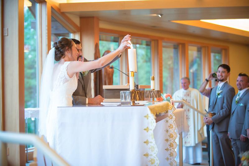 2-Wedding Ceremony-189.jpg